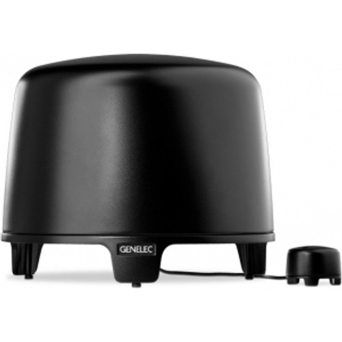 "Genelec F One 6.5"" active subwoofer"