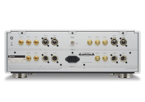 Esoteric C-03XS Pre-Amplifier
