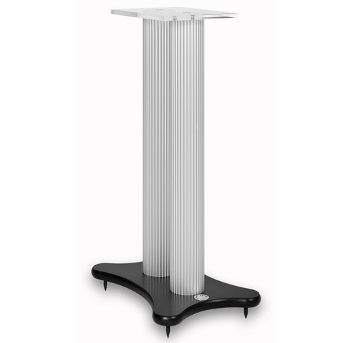 Solid Tech Speaker Stands