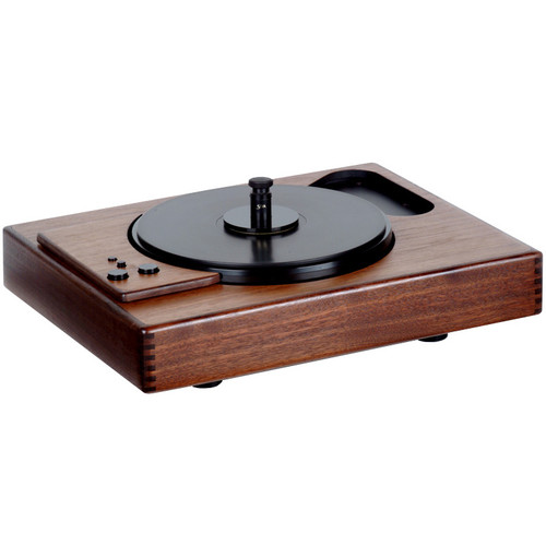 SOTA Jewel Turntable