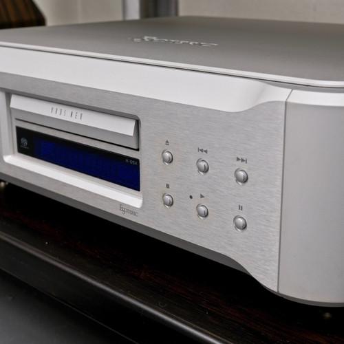 Esoteric K-05X SACD Player/DAC ex-trade