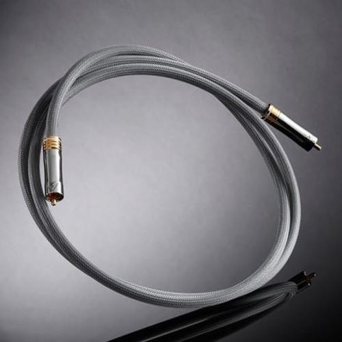 Shunyata Venom RCA cables