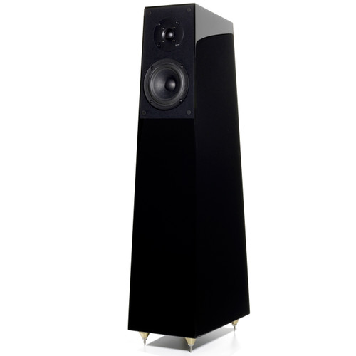 Verity Audio Finn Speakers