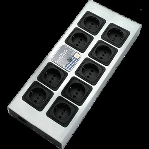 IsoTek Evo3 Corvus power conditioner