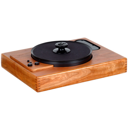 SOTA Nova Vacuum Turntable
