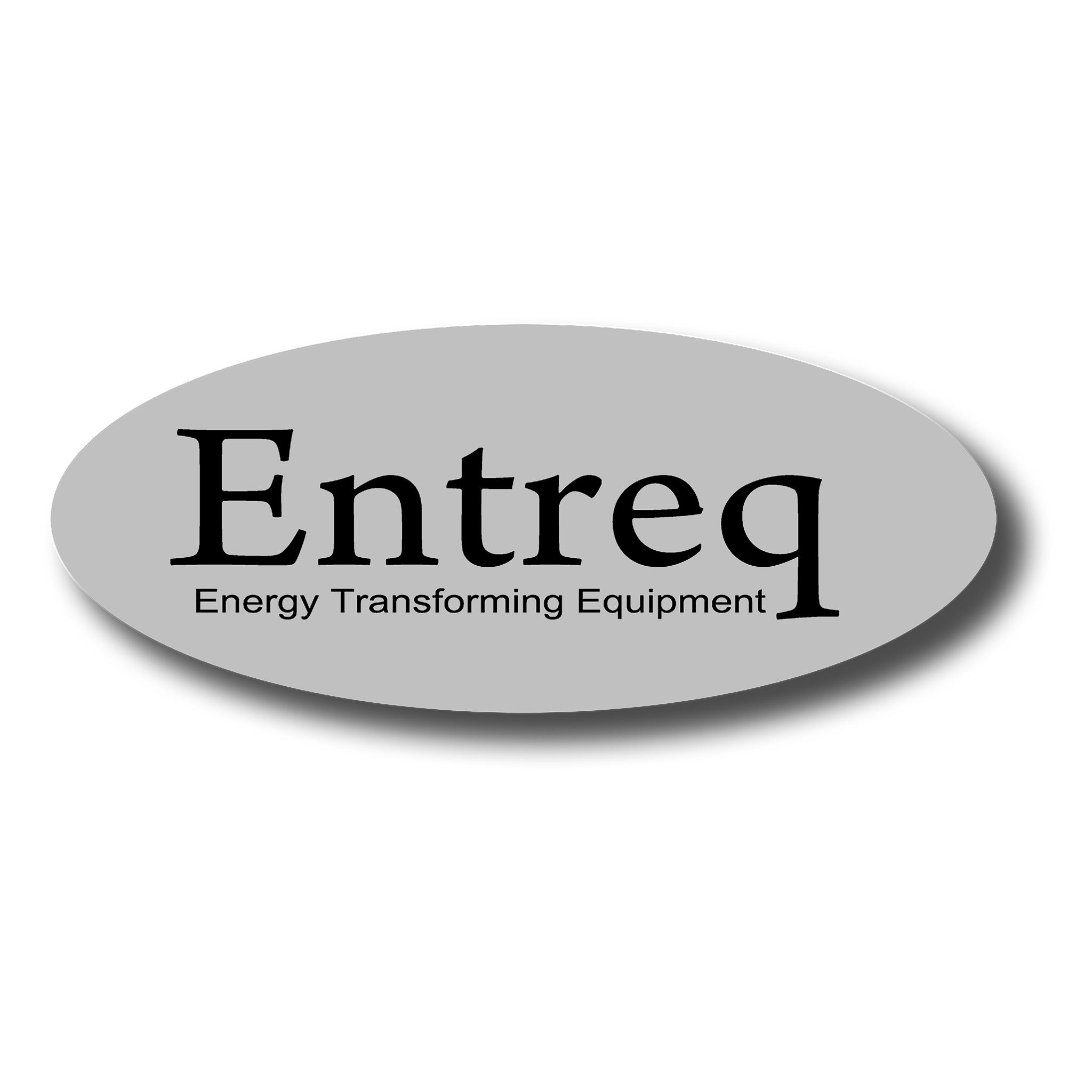 Entreq