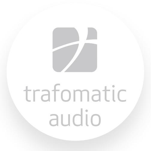 Trafomatic
