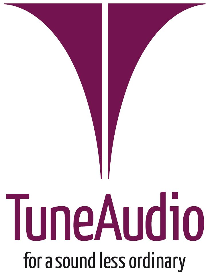 Tune Audio