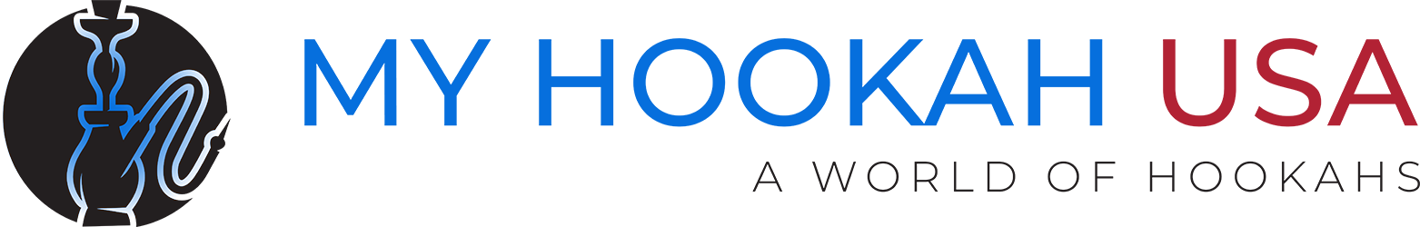 Mexanika Hookah