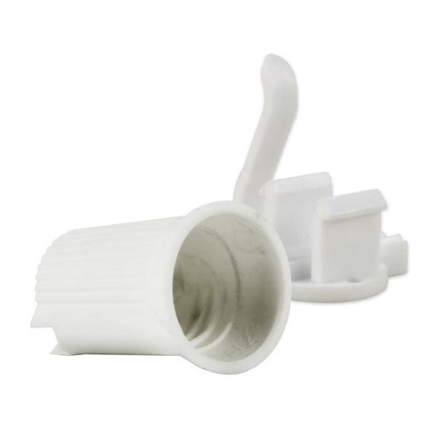 Snap-On C7 Socket  White