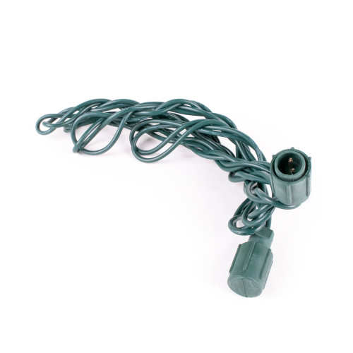 6' Spacer Wire (Commercial Products Only)