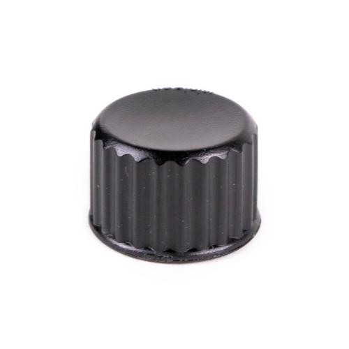 Replacement Waterproof Encap - Black
