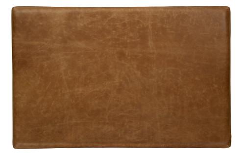Plain or Paneled Headboard