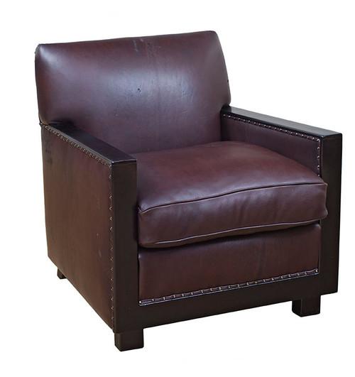 Zimbali Chair