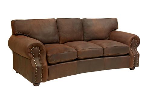 Tugela Sofa