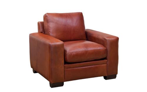 Single Seater
