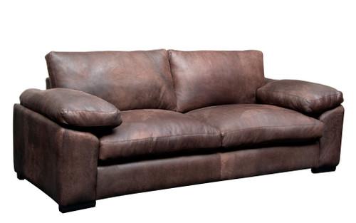 Kruger Sofa