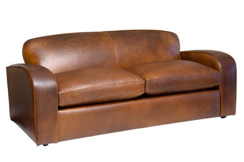 Illinois Sofa
