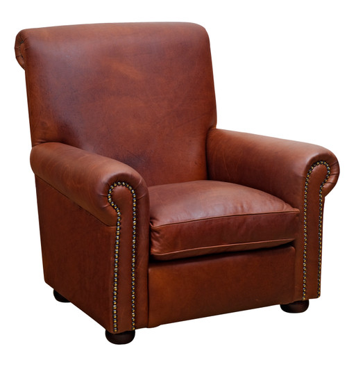 Cigar Sofa