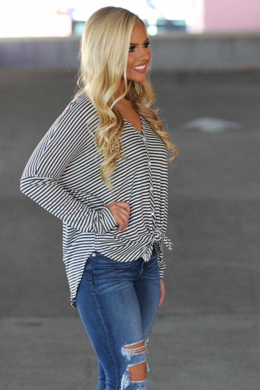 bb6c9732b27 Lavish: Online Women's Clothing Boutique