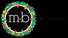 MB Stone Care & Supply LLC
