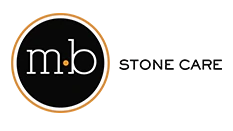 MB Stone Care & Supply LLC