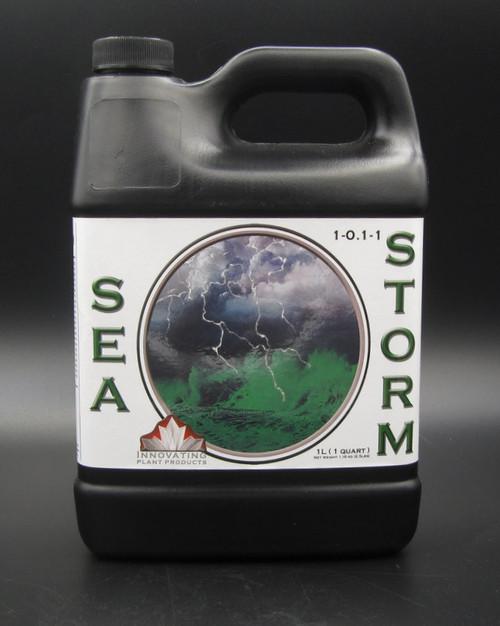 Sea Storm 1Lt