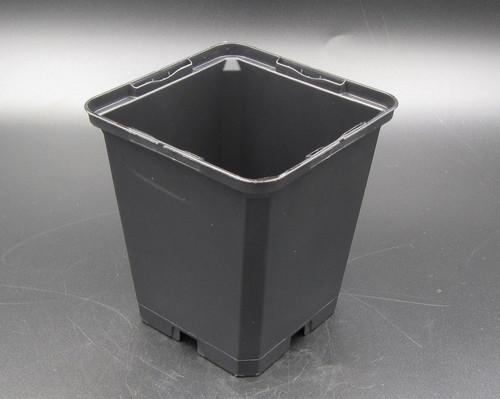 """Poppelmann Pot 3.5"""" MQD0350"""
