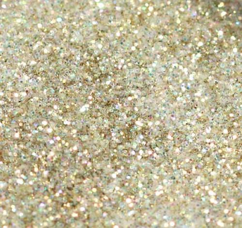 Violet Voss - Goldie Glitter ladymoss.com