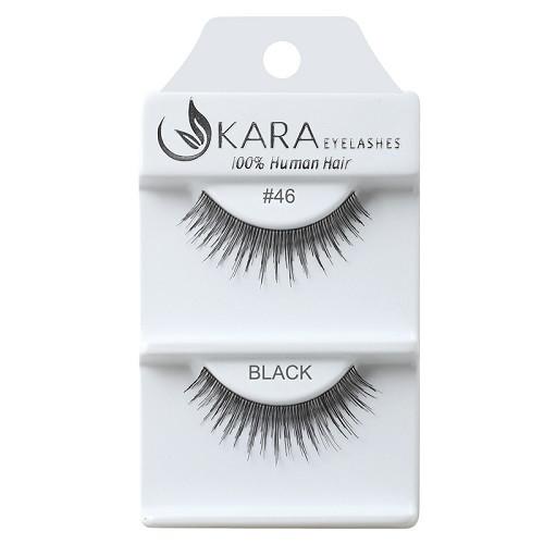 Kara Beauty Lashes #46
