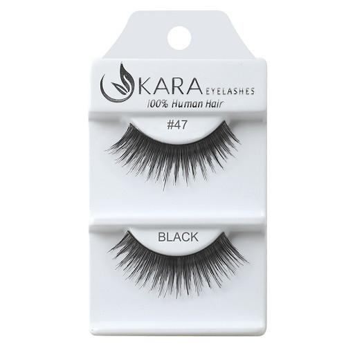 Kara Beauty Lashes #47