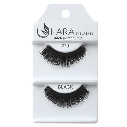 Kara Beauty Lashes #79