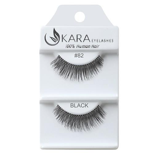 Kara Beauty Lashes #82