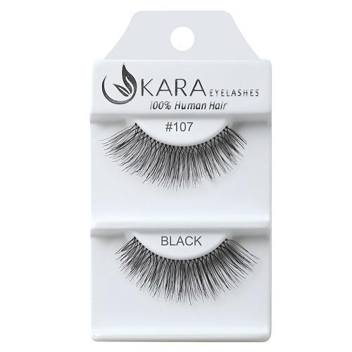 Kara Beauty Lashes #107