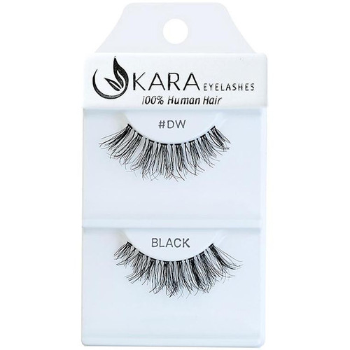 Kara Beauty Lashes DW