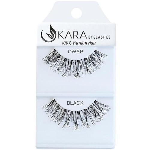 Kara Beauty Lashes WSP
