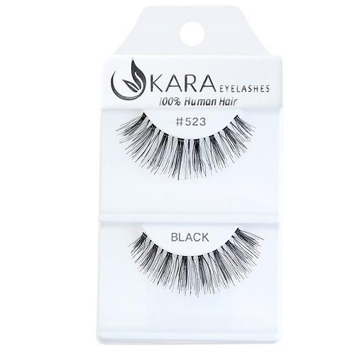 Kara Beauty Lashes #523
