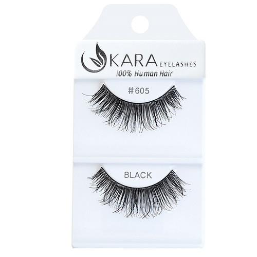Kara Beauty Lashes #605
