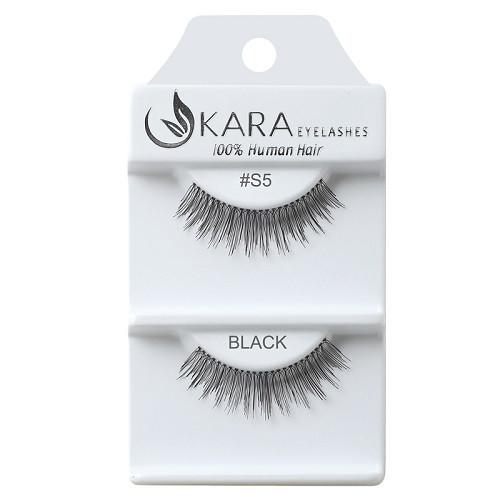 Kara Beauty Lashes S5