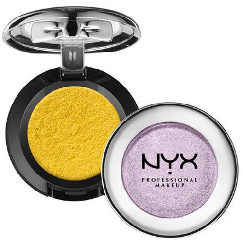 NYX Prismatic Shadows (PS) ladymoss.com