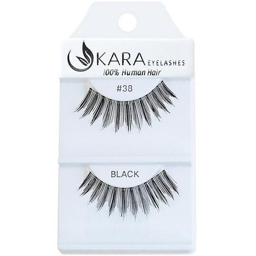 Kara Beauty Lashes #38