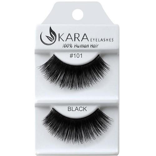 Kara Beauty Lashes #101