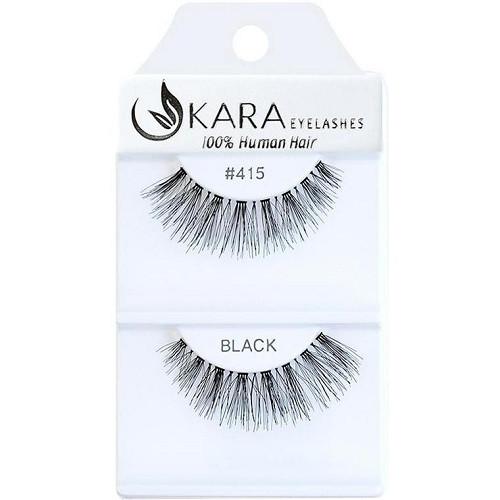 Kara Beauty Lashes #415