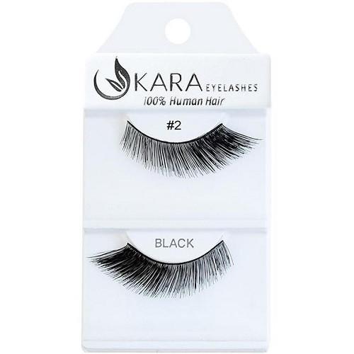 Kara Beauty Lashes #2