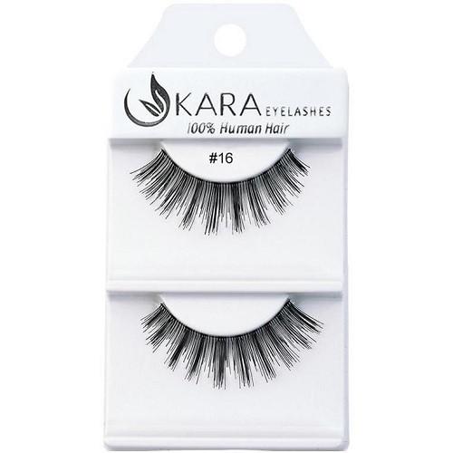 Kara Beauty Lashes #16