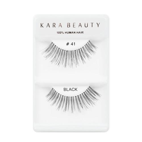Kara Beauty Lashes #41