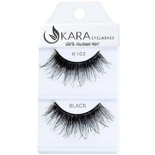 Kara Beauty Lashes #102