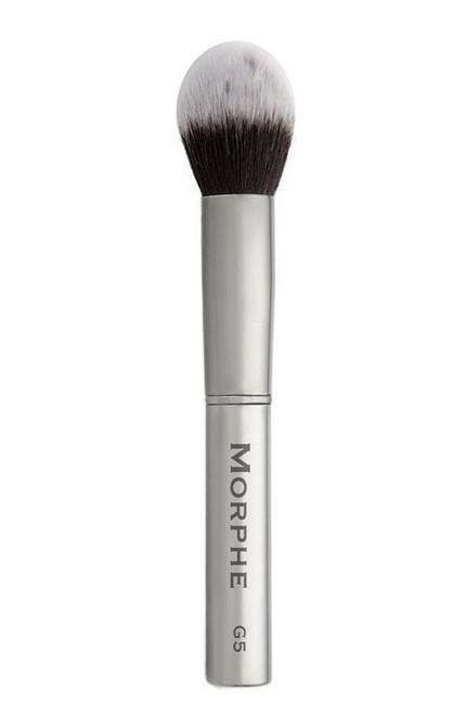 Morphe G5 - Pointed Powder