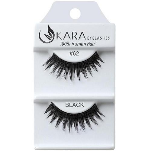 Kara Beauty Lashes #62