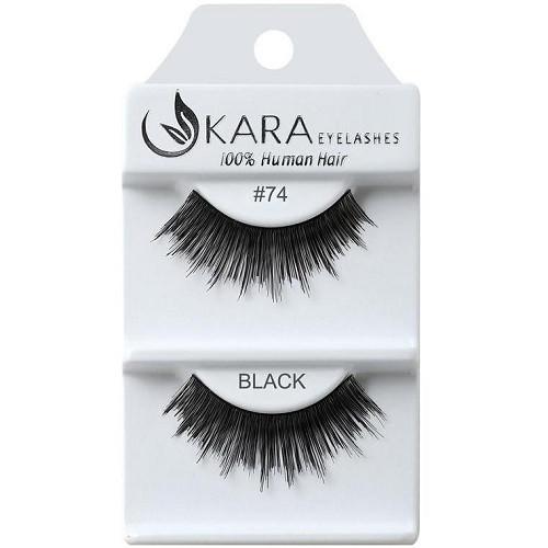 Kara Beauty Lashes #74